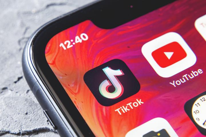YouTube'dan TikTok'a rakip geliyor