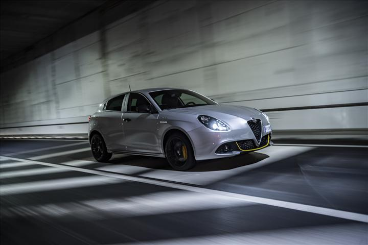 Alfa Romeo Giulietta'nın fişi bu yıl çekiliyor: Yerini SUV model alacak