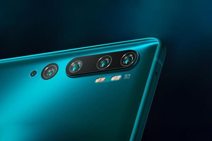 Xiaomi, 144 megapiksel kameralı bir telefon çıkarmaya hazırlanıyor