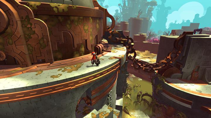 56 TL değerinde iki oyun, Epic Store'da ücretsiz oldu