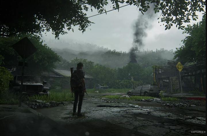 The Last of Us 2 süresiz ertelendi: Yeni çıkış tarihi belli değil
