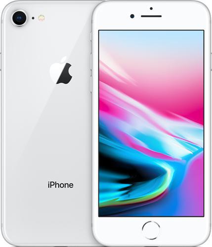 Yeni 4,7 inç modelin adı iPhone SE olacak