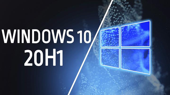 Yeni Windows 10 güncellemesi işlemci yükünü azaltacak