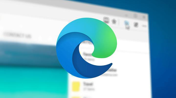 Firefox'u geçen Microsoft Edge en popüler ikinci tarayıcı