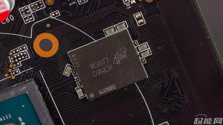 GDDR5 stokları tükeniyor
