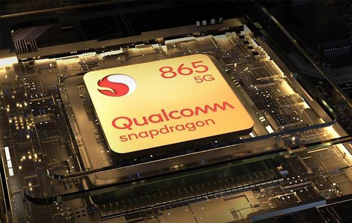 Samsung: Exynos 990 yonga seti Snapdragon 865 ile aynı perfromansa sahip