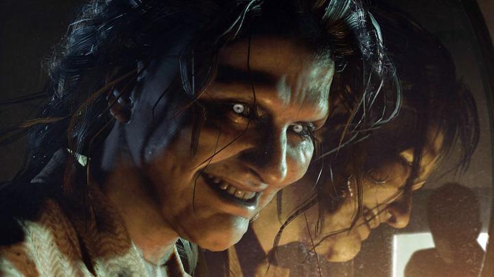 Resident Evil 8, seneye gelebilir: İşte ilk sızıntı bilgiler
