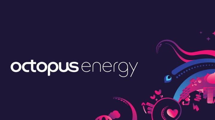 İngiltere'de gündüz kullanılan elektrik için abonelere geri ödeme yapılacak
