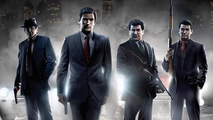 Mafia 2, remaster sürümüyle konsollara gelebilir