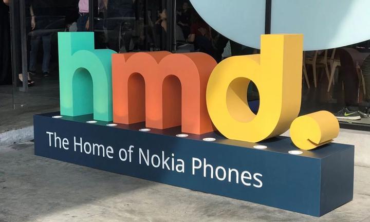 Nokia 9.3 PureView'un çıkışı ertelendi