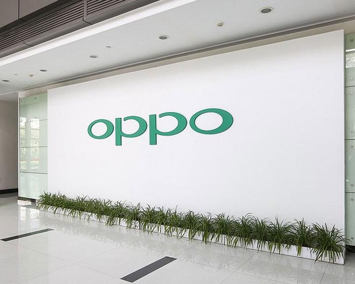 Oppo yarın ilk akıllı hoparlörünü tanıtabilir