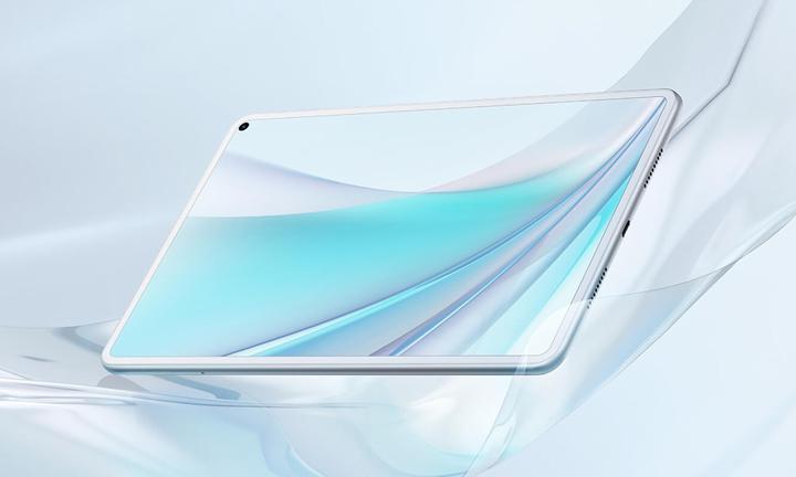 Yeni Huawei MatePad'in teknik özellikleri ortaya çıktı