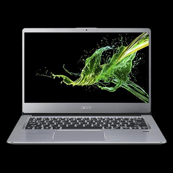 EBA uzaktan eğitim için uygun fiyatlı tablet ve bilgisayarlar