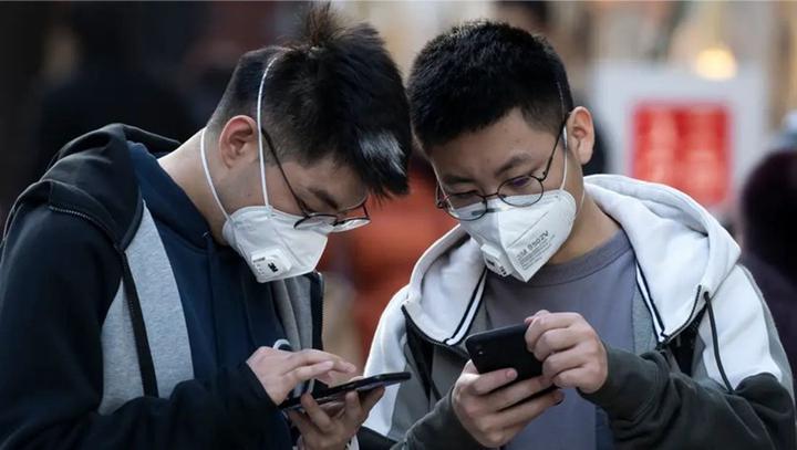 Pandemi İzolasyon Takip Projesi başlıyor! Peki nasıl uygulanacak?