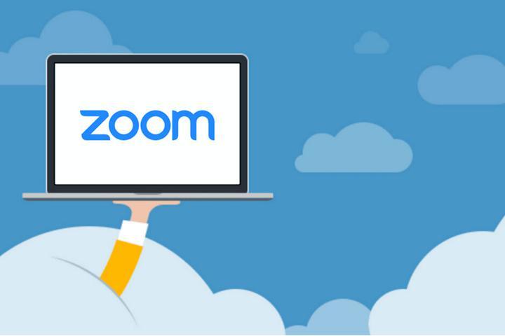 Zoom hakkında ilk dava geldi