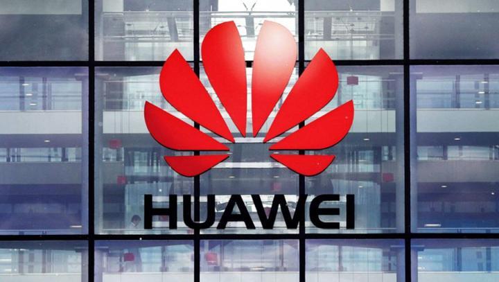 Huawei de kredi kartı çıkarmaya hazırlanıyor