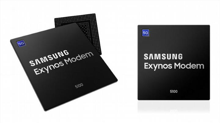 Huawei, alt seviyede 5G modem tedariğini MediaTek ve Samsung'dan yapacak