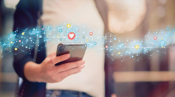 Torba yasa ile sosyal medya platformlarına yeni yaptırımlar geliyor