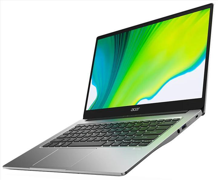 Ryzen 7 4700U işlemcili Acer Swift 3 satışa çıkıyor