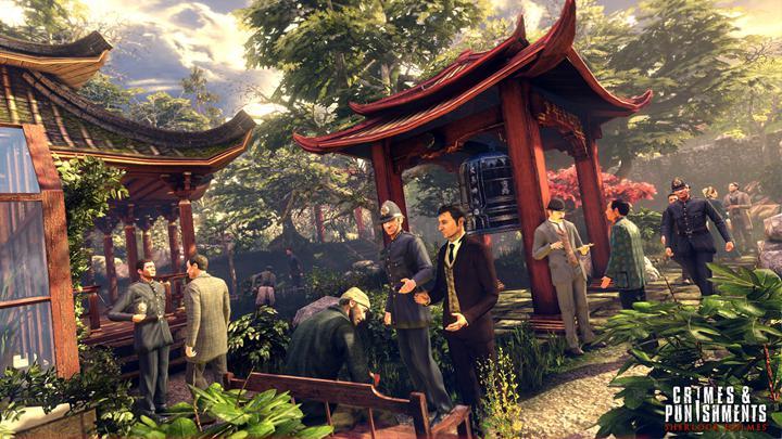 150 TL değerinde iki oyun, Epic Store'da ücretsiz oldu