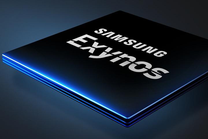 Samsung, Google'a özel 5nm Exynos yonga seti geliştiriyor