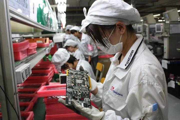 Çinli şirketlerden, koronavirüs salgınının ikinci dalgasına sıkı önlem
