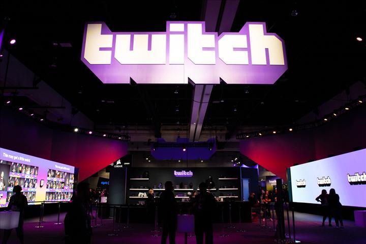 Twitch Watch Parties betası tüm ABD merkezli içerik üreticilere açılıyor