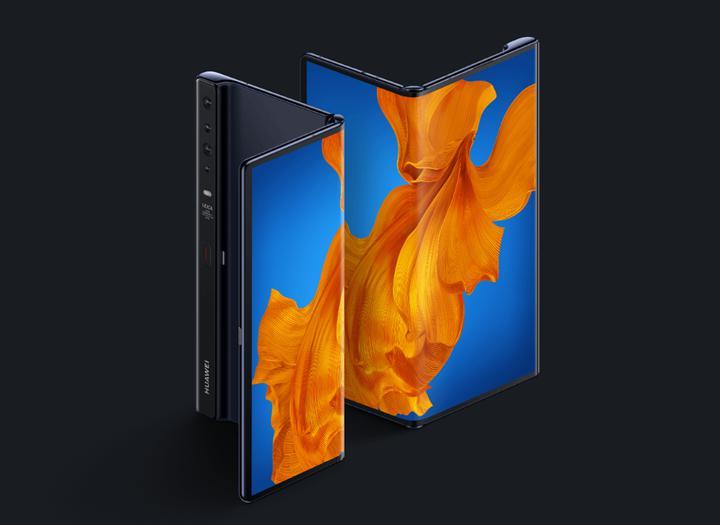 Huawei, Mate Xs'ten 70 milyon dolar zarar ettiğini açıkladı