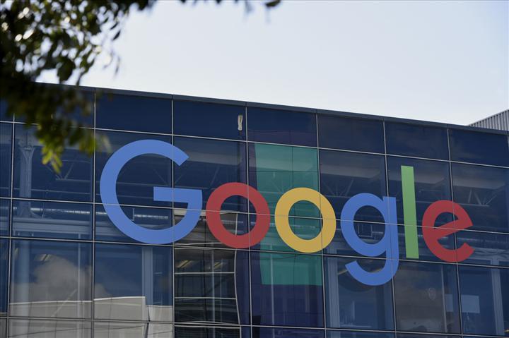 Google, Arama ve Haritalar'da sanal sağlık hizmetleri seçeneklerini gösterecek