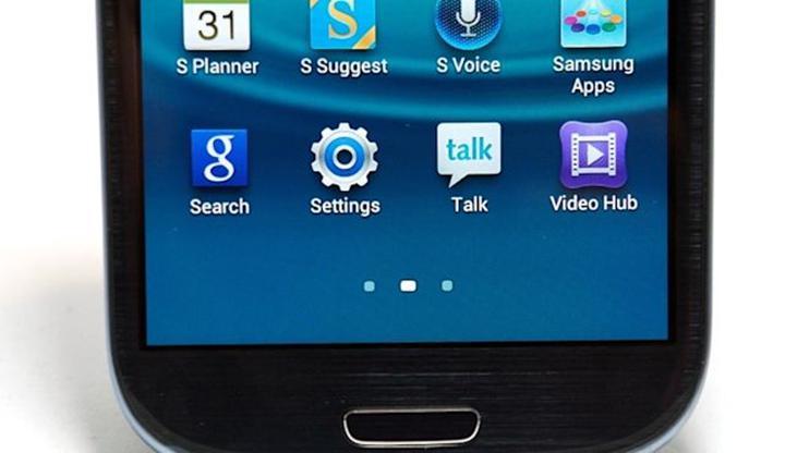 Samsung'un S Voice asistanı kullanımdan kaldırılacak!