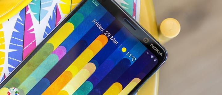 Nokia 7.3 ve 9.3 modelleri Ağustos-Eylül civarında satışa çıkabilir