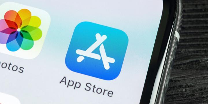 Apple, iOS 14 ile uygulamaları tamamen yüklemeden denemenize izin verebilir