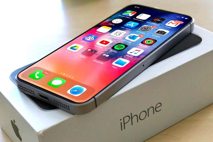 iPhone 9'un gelecek hafta piyasaya sürülmesi bekleniyor