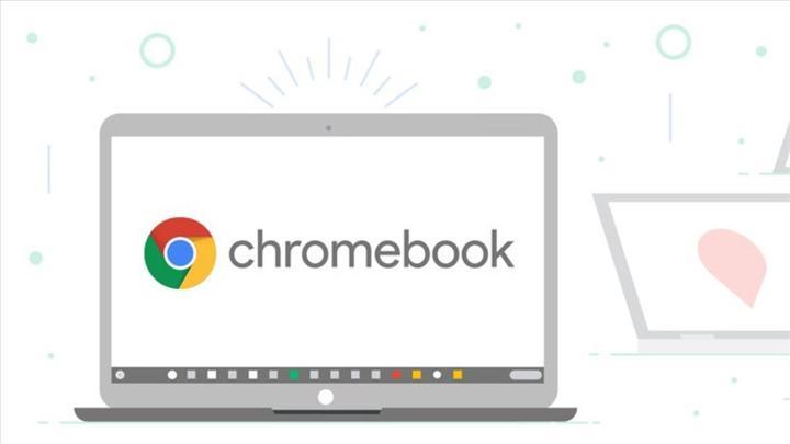 Chrome OS'un bazı Android uygulamaları, web uygulamalarıyla değiştiriliyor