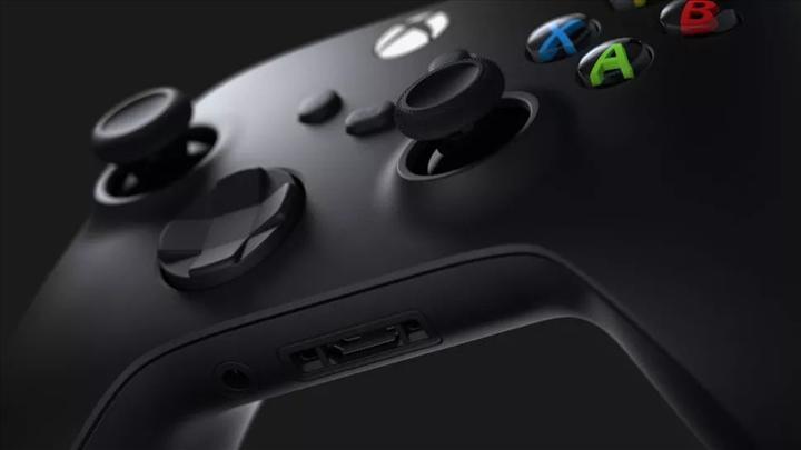 Microsoft Xbox için Mayıs ve Haziran aylarına 2 etkinlik planlıyor olabilir