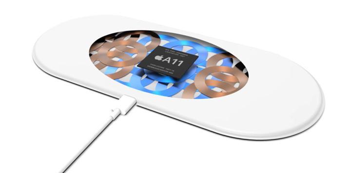 Apple'ın kablosuz şarj cihazı AirPower için fiyat ve tarih belli oldu