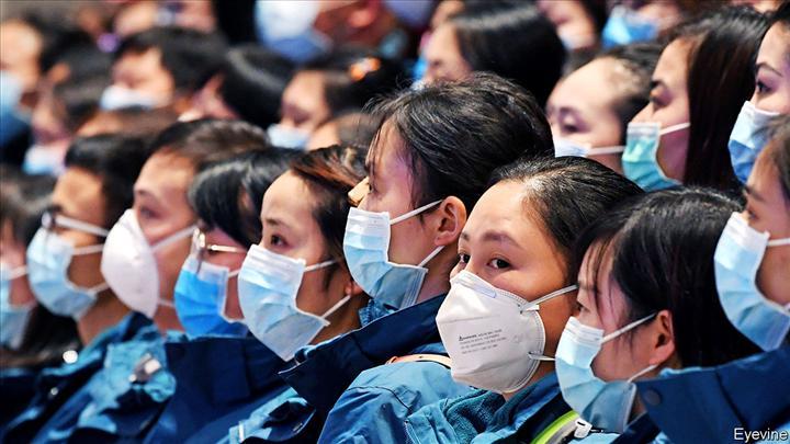 Covid-19 enfeksiyonu geçiren tüm hastalar bağışıklık kazanmıyor