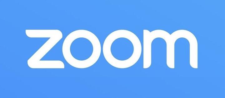 500 binden fazla Zoom hesabı dark web ve hacker forumları üzerinden satılıyor