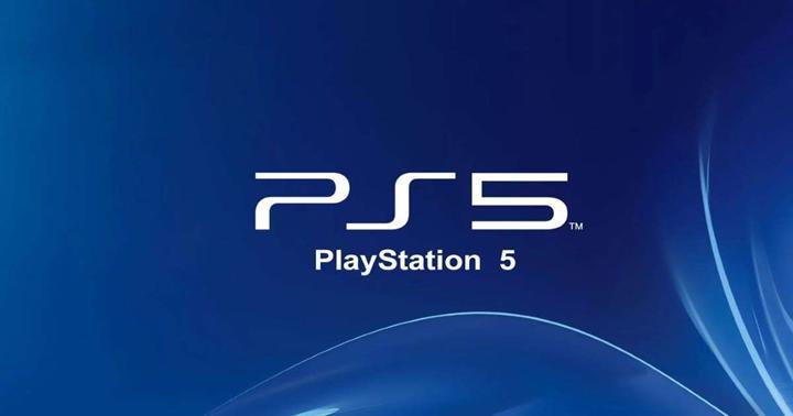 PlayStation 5 üretimi yavaş ilerliyor; fiyat 'beklentilerin üzerinde' olabilir