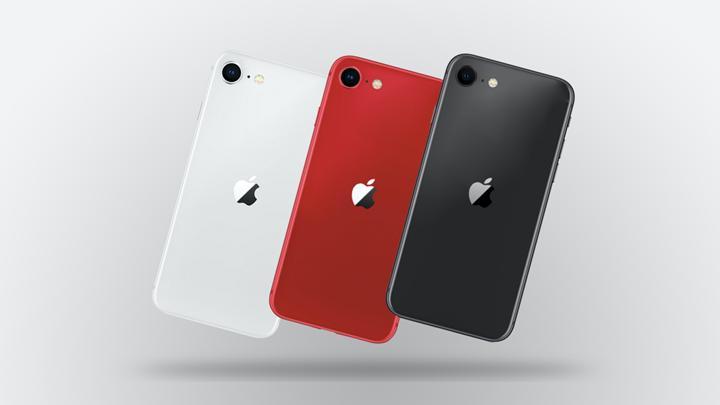 iPhone SE Teknik Özellikleri ve Türkiye Fiyatı