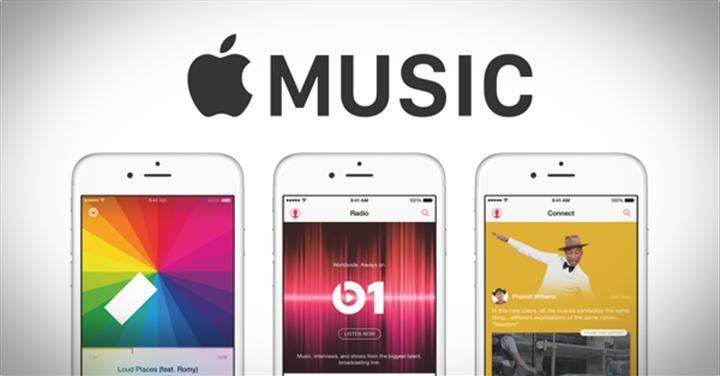 Apple Music şefi Oliver Schusser, Beats markasının yönetimine geçiyor