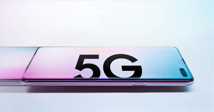Samsung, COVID-19'un satışlara olan olmsuz etkisini, ucuz 5G telefonlarla telafi edecek