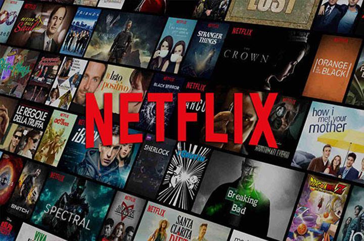 Netflix, uzaktan eğitime bazı belgeselleri YouTube'da ücretsiz yayınlayarak destek oldu