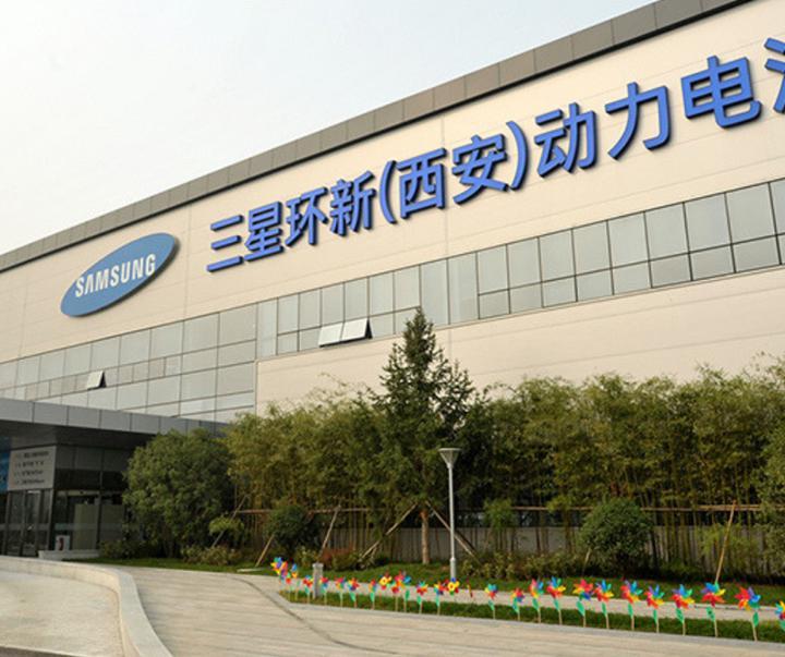 Çinli teknoloji şirketleri, ekipman kurulumu için Japon mühendislerin yolunu gözlüyor