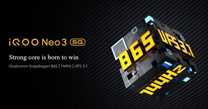 Snapdragon 865'li en ucuz telefon ses konusunda da iddialı olacak
