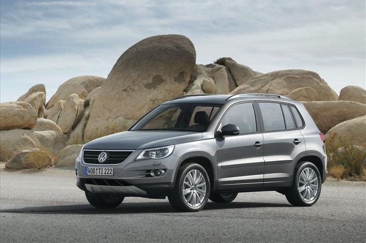 Volkswagen, 2019 yılında dünya çapında en çok satan modelini açıkladı