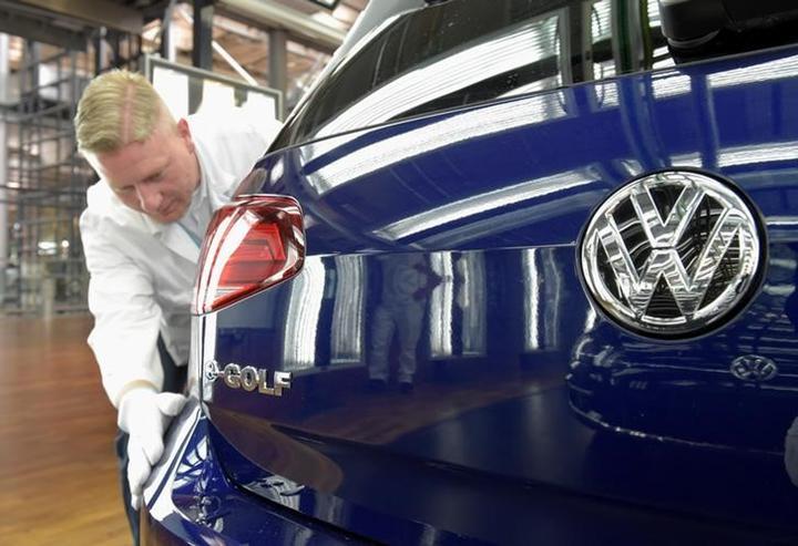 Koronavirüs salgınının Avrupa'daki otomobil satışlarına etkisi