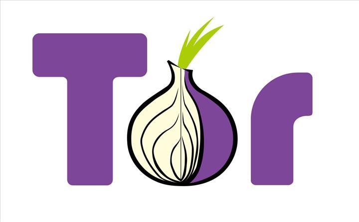 Tor projesi işten çıkarmalara başladı