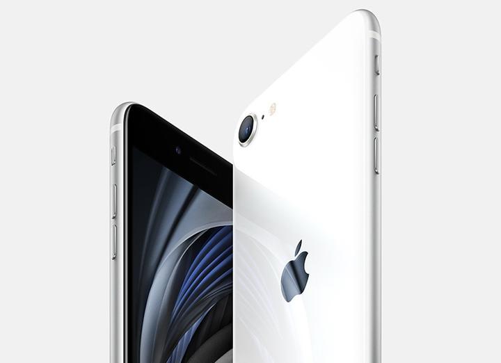 Apple'dan iPhone SE Plus sürprizi gelebilir