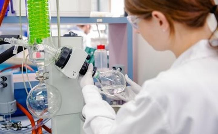 Avustralyalı araştırmacılar atık su tesisinden koronavirüs etkenini izole etti